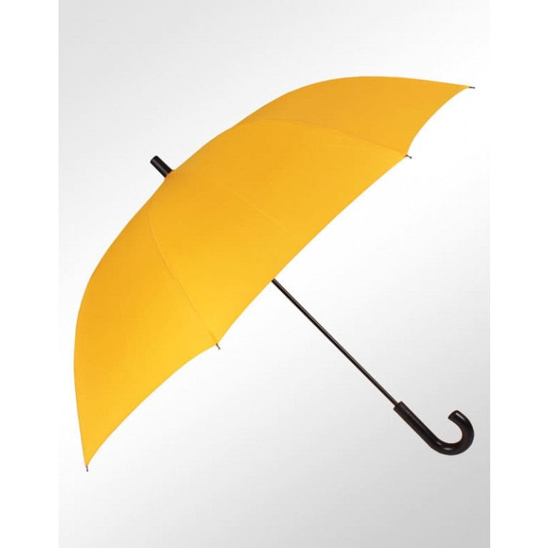 Guarda Chuva Amarelo How I Met Your Mother Premium 1