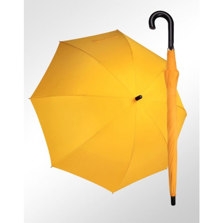 Guarda Chuva Amarelo How I Met Your Mother Premium
