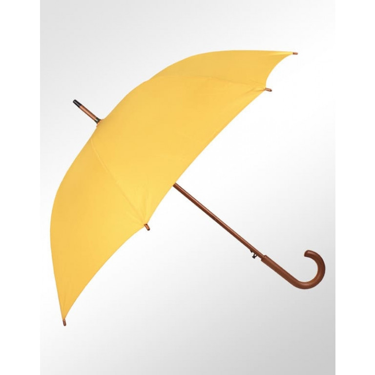 Guarda Chuva Amarelo How I Met Your Mother Retrô